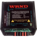 Dual Battery Charger with MPPT, Lithium & Smart alternator ready